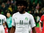AC Milan signs Kessie from Atalanta on loan