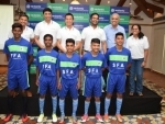 Vedanta to foster skill building in sports through Sesa Football Academy