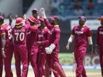 West Indies brace for challenge of qualifying direct for ICC WC 2019