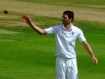 Anderson grabs top ranking after Lord's effort