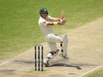 Ashes: Australia outplay England by 10 wickets