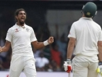 Day 2: Australia take 48 runs lead against India