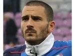 AC Milan confirms transfer of Leonardo Bonucci from Juventus
