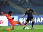 ISL 2017: NorthEast United beat Delhi Dynamos 2-0