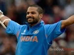 Shikhar Dhawan to leave for India to attend his ailing mother
