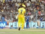 CSK-MS Dhoni reunion possible in IPL 2018
