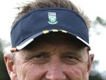 Sri Lanka appoints Allan Donald as Consultant Fast Bowling Coach for ICC Champions Trophy 2017