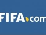 FIFA extends ban of Korea Republic official