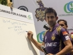 May be our best efforts was not good enough: Gambhir