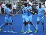 Sultan Azlan Shah Cup: India beat New Zealand 3-0