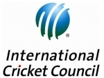 New international Test and ODI leagues agreed in principle by ICC members