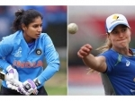 Women's World Cup Semi Final: India win toss, elect to bat first against Australia