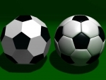 Bengaluru FC defeat Azawl FC to reach Fed Cup finals