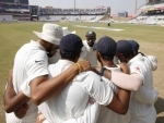 BCCI medical team releases update on player fitness