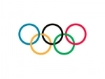 IOC bans Russia from Winter Olympics