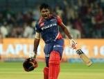 Delhi register 97 runs victory over Pune