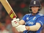 Joe Root confirms England squad for third Test against West Indies