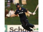NZC announces squad for ODI series against Australia