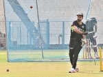 Indian sides for ODI,T20 series against England announced, Kohli named skipper