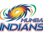 Mumbai Indians beat RCB by four wickets