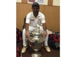 Parthiv Patel guides Guyjarat to maiden Ranji Trophy win