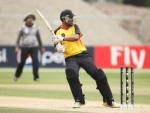 Papua New Guinea hot on the heels of Netherlands in the ICC WCL Championship