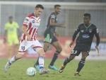 Kolkata witnesses Robbie Keane magic, ATK register first win at home against Delhi