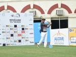 Shamim Khan coasts to comfortable five-shot win at Kolkata Classic 2017, leads PGTI Order of Merit