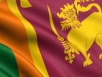 Sri Lanka announces squad for ICC Champions Trophy 2017