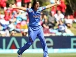 Afghanistan: Cricketer Shapoor Zadran escapes attack in Kabul