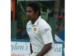 Chaminda Vaas appointed to guide Sri Lankan bowlers for India tour
