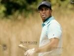 Tiger Woods withdraws from Dubai Desert Classic