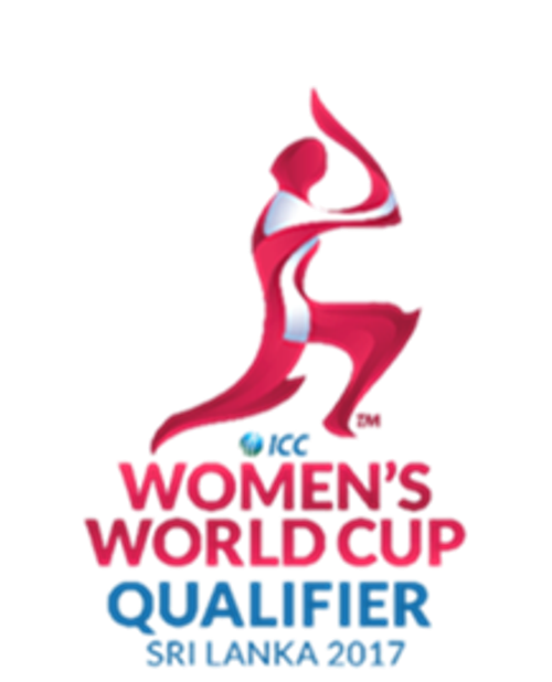 Stage set for Super 6 with ICC women's WC 2017 places at stake