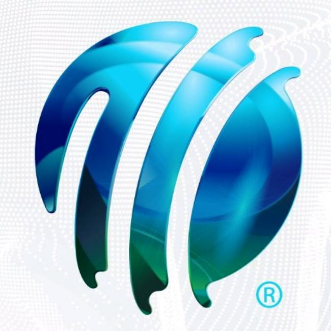 ICC outlines process for incorporating new governing body for USA cricket