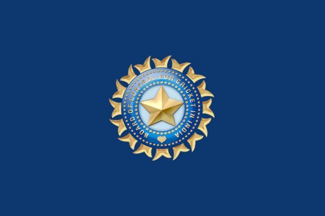 Indian Cricket Logo Hd Wallpaper From Peopleforcarlandrews