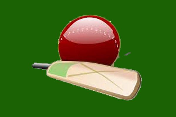 India U19 team for ICC U19 Cricket World Cup 2018 announced