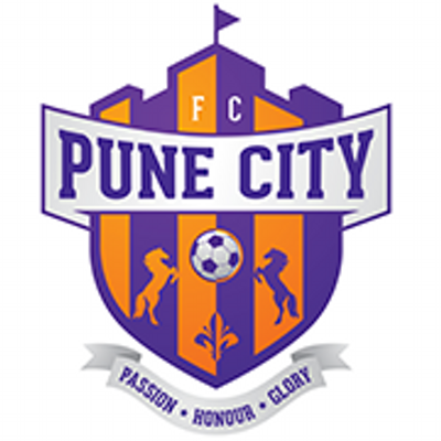 FC Pune City sign Emiliano Alfaro