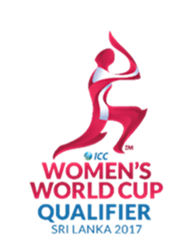Bangladesh,Ireland,Pakistan, SL join India, SA in Super 6 of ICC Women WC Qualifier