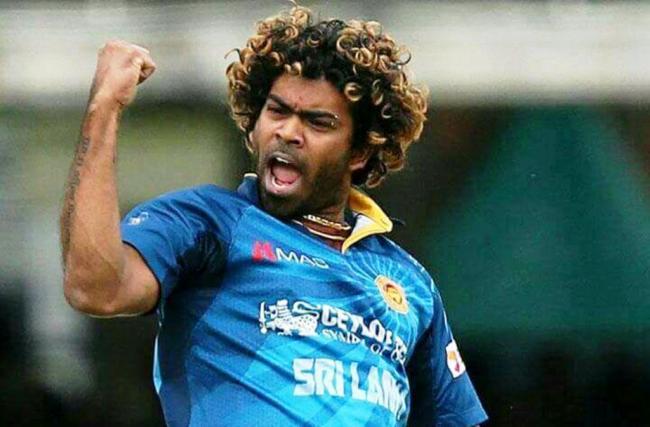 Sri Lanka fined for slow over-rate against Zimbabwe
