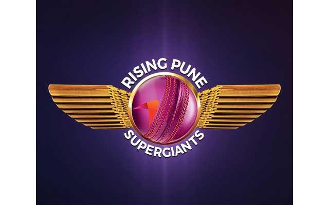 RPS beat RCB by 61 runs, Kohli's heroic 55 fails