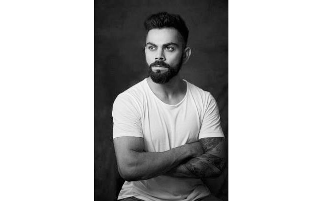 I will take the field only when I am fully fit: Virat Kohli