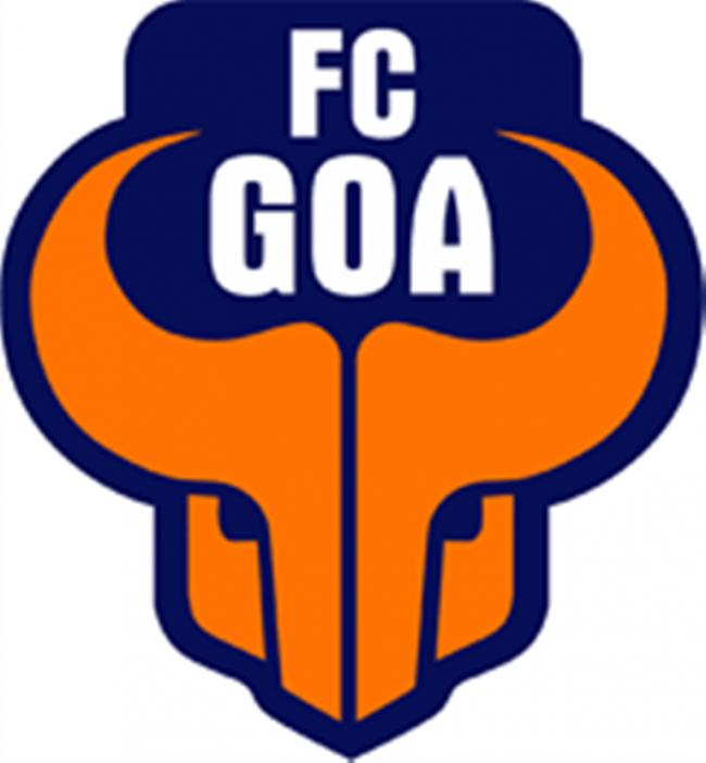 Fc Goa Announce Squad For Hero Super Cup Indiablooms First