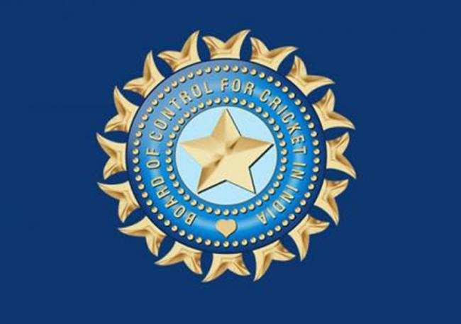 BCCI announces change in IPL match schedule over Karnataka Assembly polls