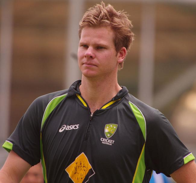 Steve Smith cleared to participate in Bangladesh Premier League