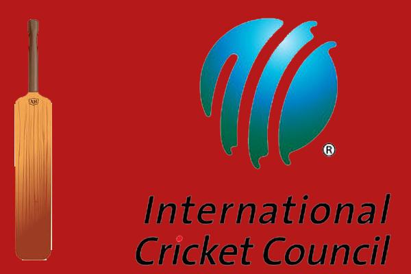 ICC ranking : Kohli,Rabada end notable year on top