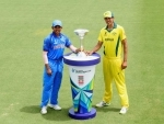 India, Australia exude confidence of grand finale