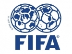 Match schedule for FIFA Women's World Cup France 2019 announced