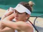 Sima Halep maintains top position on WTA ranking list