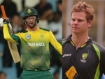 South Africa's Heinrich Klaasen to replace Steve Smith in Rajasthan Royals' squad