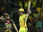 Sam Billings, Russels' knocks in IPL clash impresses former cricketer Virender Sehwag